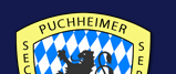 Puchheimer Security Services